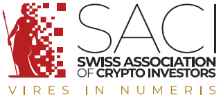 The Swiss Association of Crypto Investors