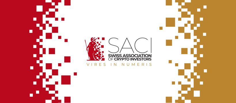 The Swiss Association of Crypto Investors