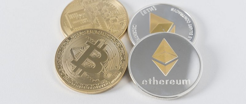A methodological approach to cryptocurrency valuation: Fundamental Considerations