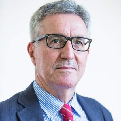 Fabrizio Sartori