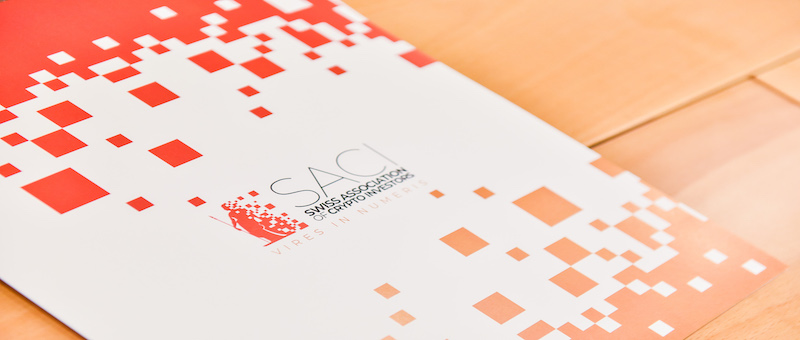 SACI Annual General Assembly